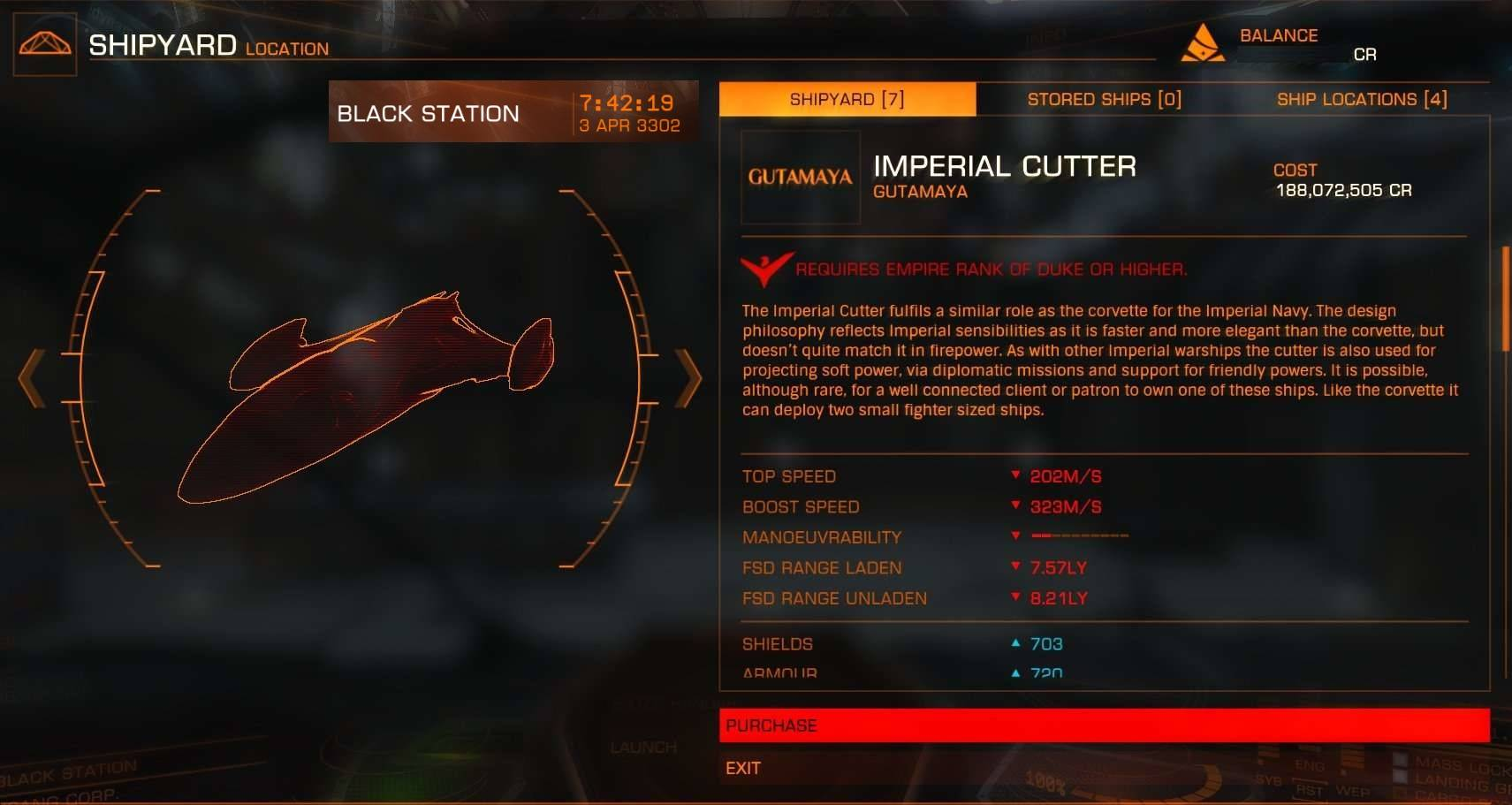 Imperial Cutter-Black Station-Lausang.jpg