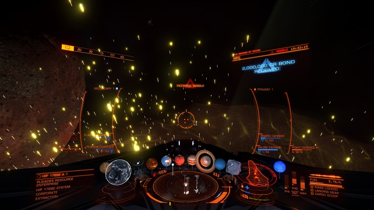 Thargoid cyclops kill 3.jpg