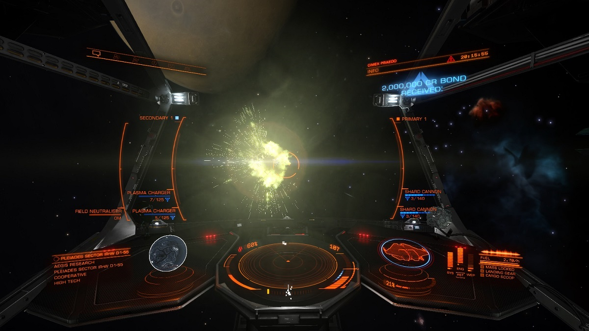 2nd Thargoid kill 3.jpg