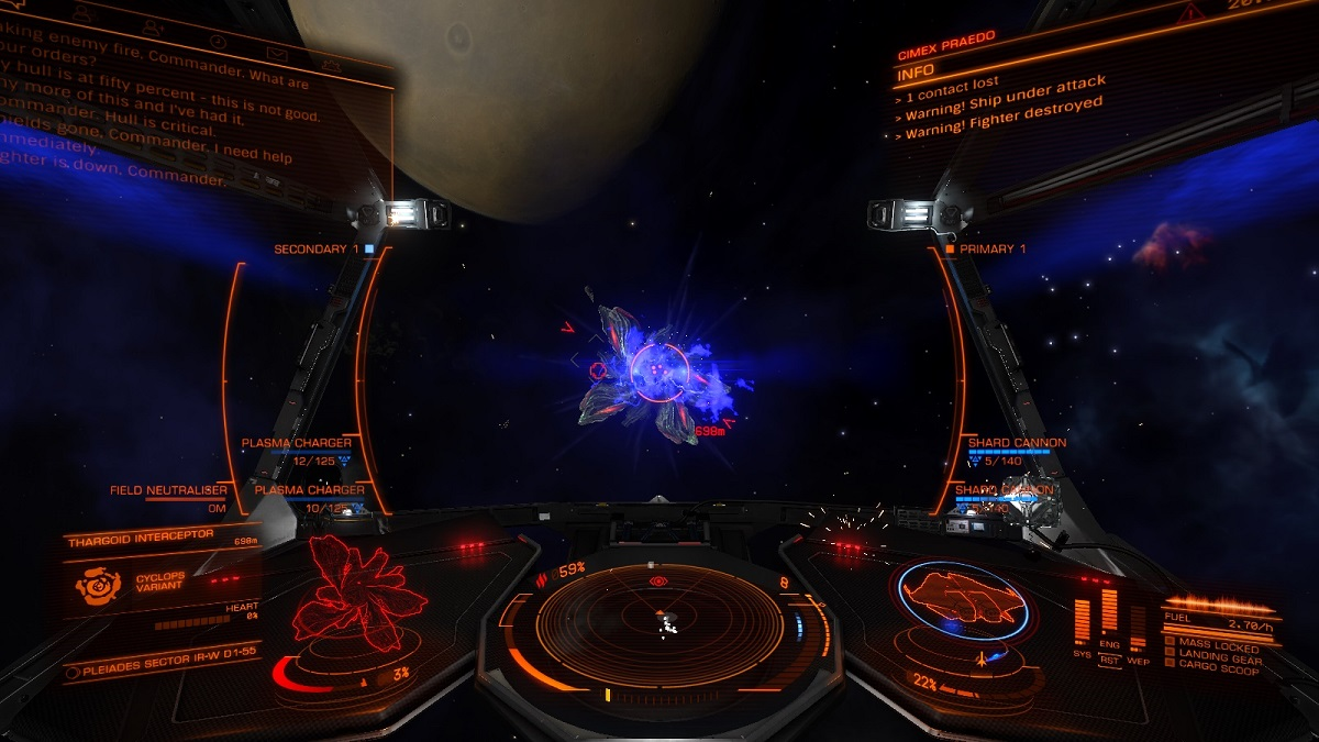 2nd Thargoid kill 2.jpg