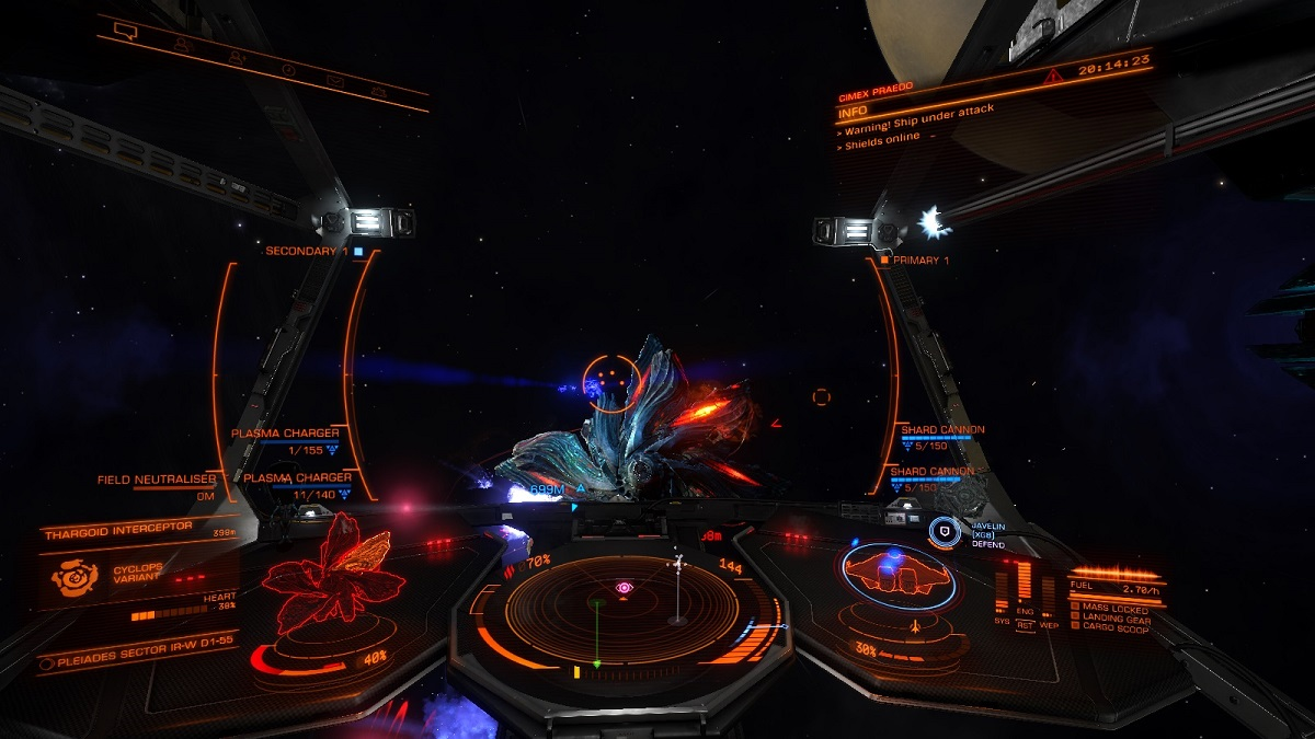 2nd Thargoid kill 1.jpg