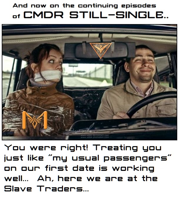 STILL SINGLE - FIRST DATE.jpg