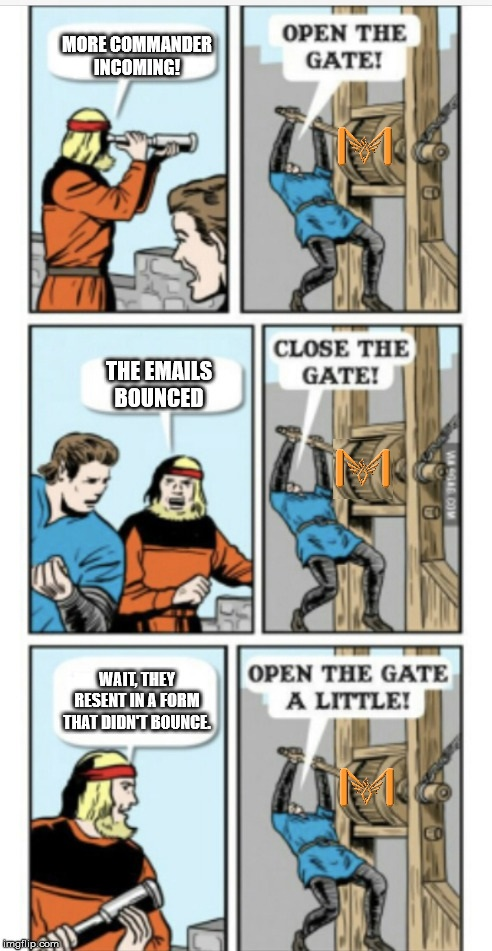 MOBIUS MEME - open the gates a little.jpg