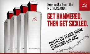 Commie Vodka.jpg